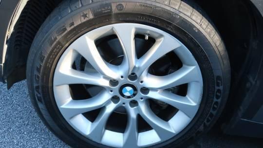 2016 BMW X5 xDrive40e 5UXKT0C58G0S77155