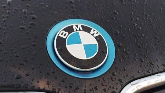 2019 BMW i3 WBY8P8C56K7D71325