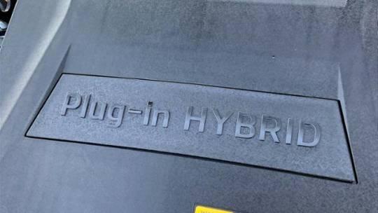 2020 Hyundai IONIQ KMHCX5LD4LU192715