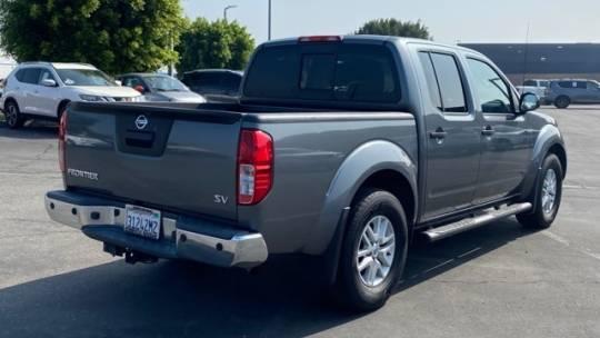 2018 Chevrolet VOLT 1G1RC6S52JU155324