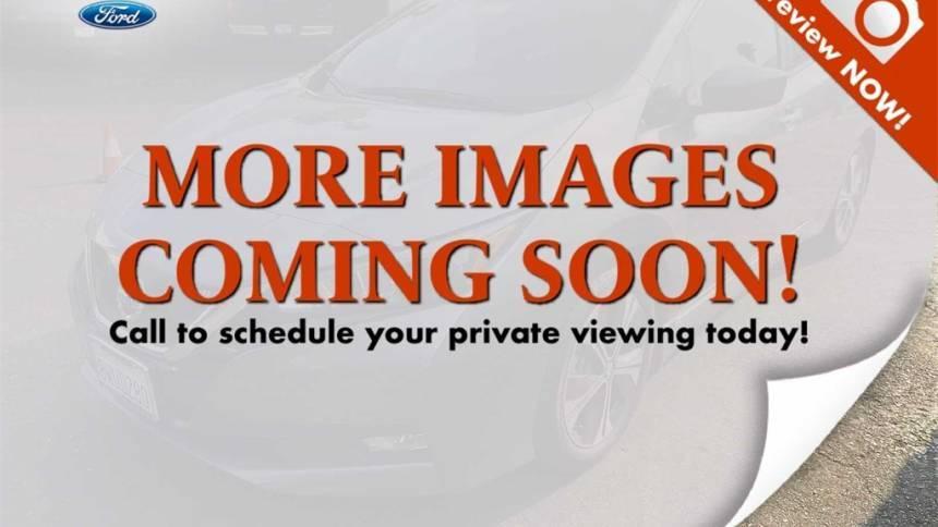 2021 Nissan LEAF 1N4AZ1CVXMC553496