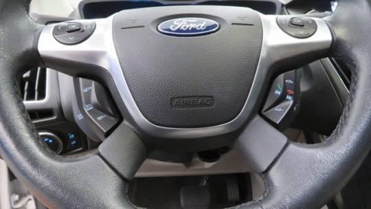 2017 Ford Focus 1FADP3R42HL230126