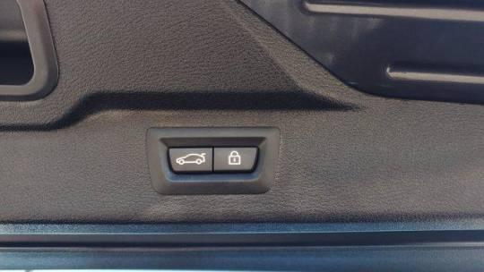2018 BMW X5 xDrive40e 5UXKT0C58J0V99723