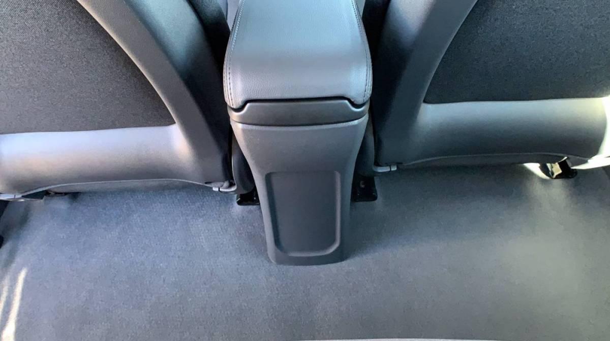 2020 Chevrolet Bolt 1G1FY6S07L4135582
