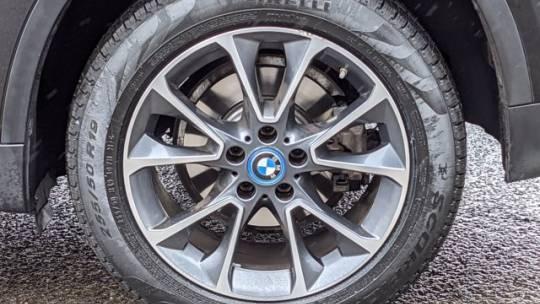 2018 BMW X5 xDrive40e 5UXKT0C5XJ0W02847