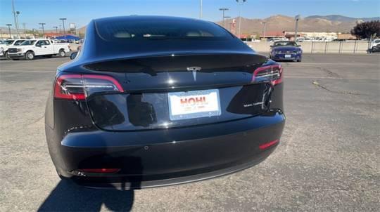2020 Tesla Model 3 5YJ3E1EB2LF806961
