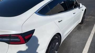 2020 Tesla Model 3 5YJ3E1EA9LF792483