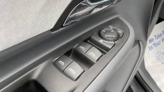2019 Chevrolet Bolt 1G1FY6S05K4103843