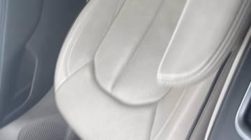 2018 Chrysler Pacifica Hybrid 2C4RC1N71JR230325