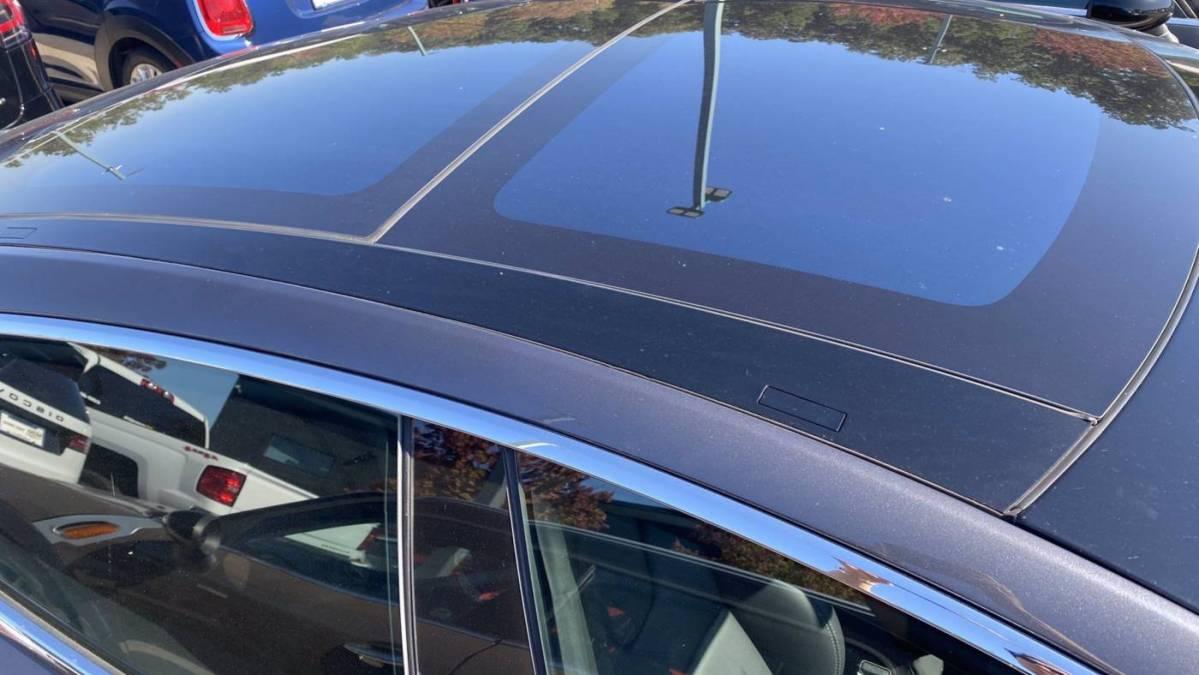 2018 Tesla Model S 5YJSA1E45JF277172