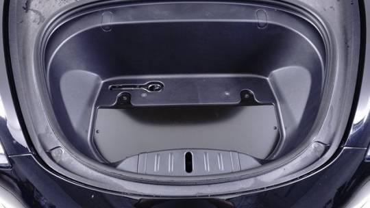 2019 Tesla Model 3 5YJ3E1EA5KF297616