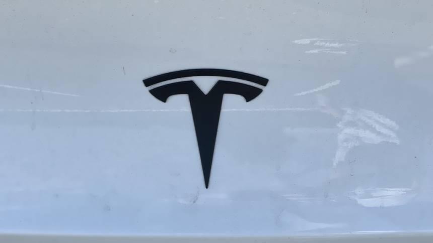 2020 Tesla Model 3 5YJ3E1EB4LF618488