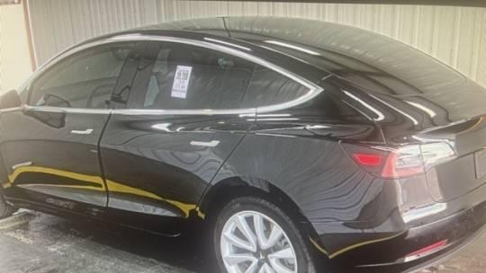 2019 Tesla Model 3 5YJ3E1EA8KF508193
