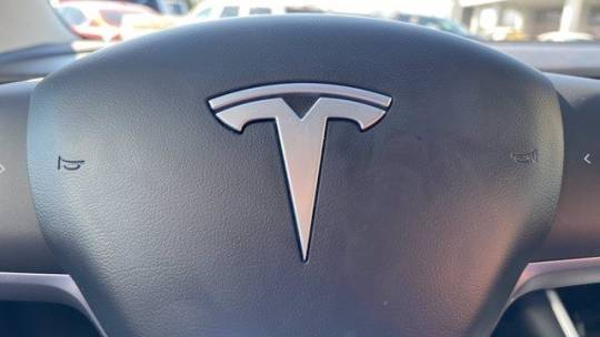 2020 Tesla Model 3 5YJ3E1EA0LF799967