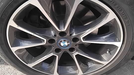 2018 BMW X5 xDrive40e 5UXKT0C56J0W00531