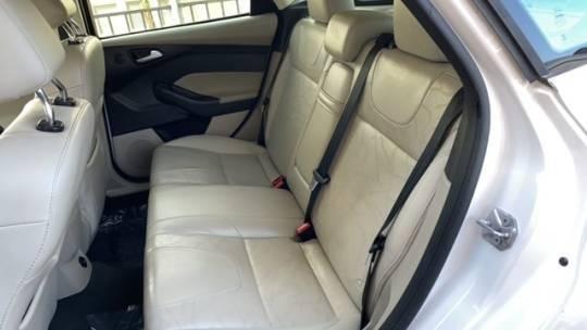 2012 Ford Focus 1FAHP3R44CL363884