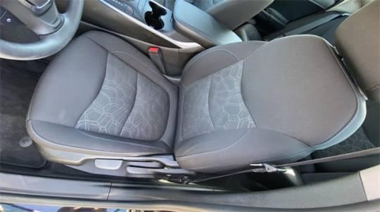 2018 Chevrolet VOLT 1G1RC6S56JU136226