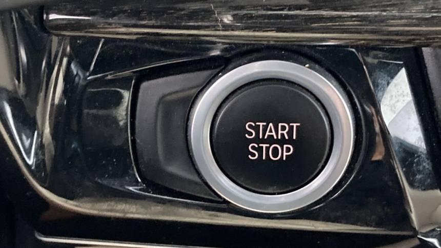 2018 BMW X5 xDrive40e 5UXKT0C55J0V99923
