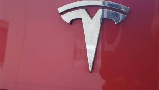 2014 Tesla Model S 5YJSA1S16EFP50626