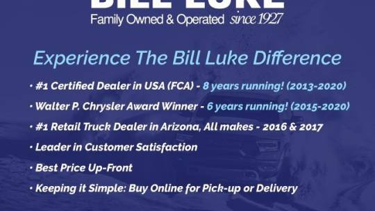 2018 Chrysler Pacifica Hybrid 2C4RC1N75JR358938