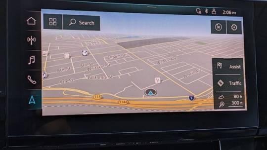 2019 Audi e-tron WA1LAAGE6KB023480