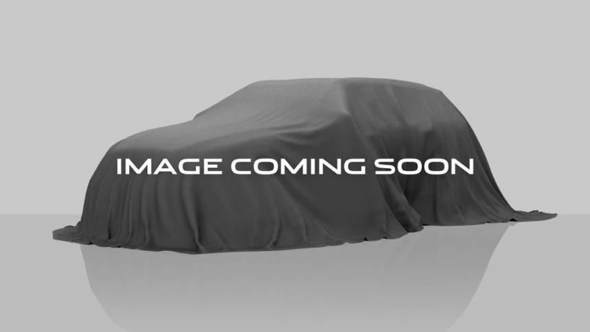 2020 Jaguar I-Pace SADHB2S18L1F85060
