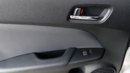 2019 Toyota Prius Prime JTDKARFP3K3114252