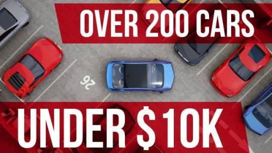 2013 Nissan LEAF 1N4AZ0CP3DC403547