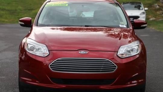 2015 Ford Focus 1FADP3R48FL344094