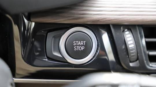 2016 BMW X5 xDrive40e 5UXKT0C55G0S75413