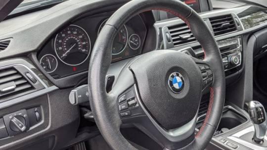 2018 BMW 3 Series WBA8E1C58JA756928