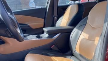 2017 Chevrolet VOLT 1G1RB6S52HU104936