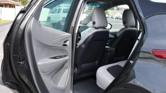 2019 Chevrolet Bolt 1G1FY6S08K4145861