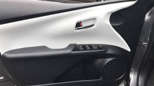 2018 Toyota Prius Prime JTDKARFP5J3089501