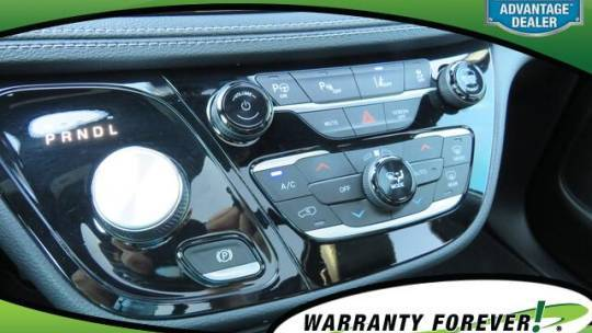 2020 Chrysler Pacifica Hybrid 2C4RC1N71LR263344
