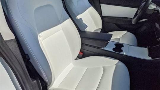 2018 Tesla Model 3 5YJ3E1EB6JF096654