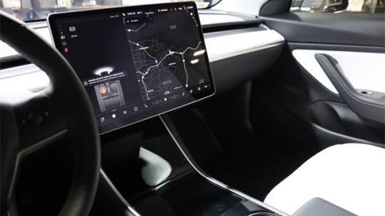 2020 Tesla Model 3 5YJ3E1EA2LF717933