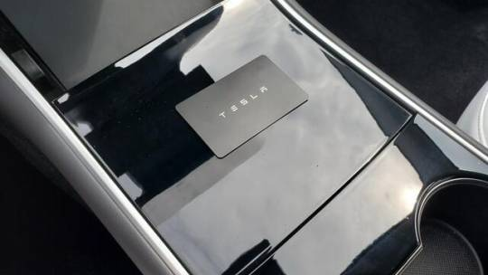 2020 Tesla Model 3 5YJ3E1EA4LF718016