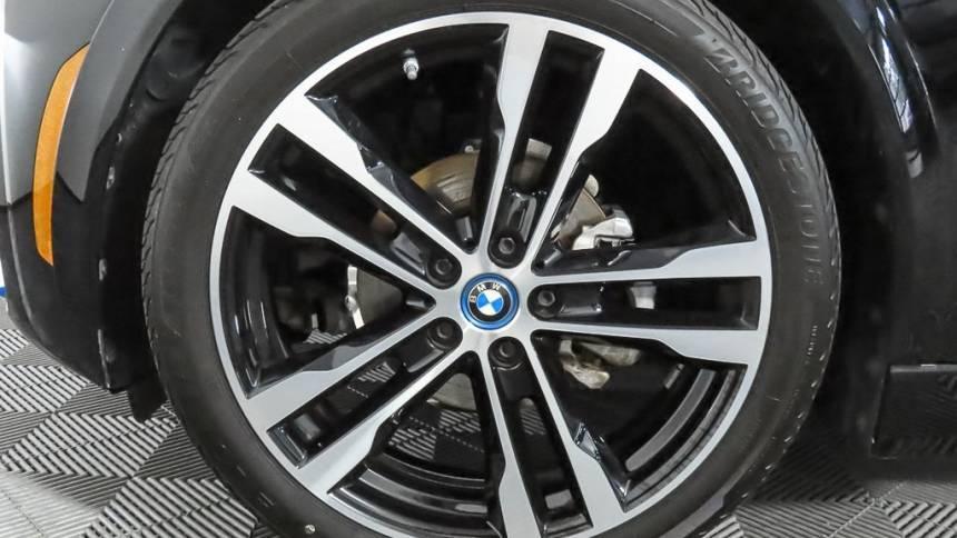 2019 BMW i3 WBY8P8C53K7D15987