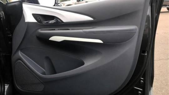2020 Chevrolet Bolt 1G1FY6S00L4115626