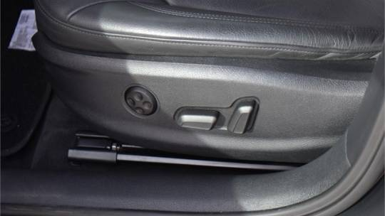 2018 Audi A3 Sportback e-tron WAUUPBFF3JA089639