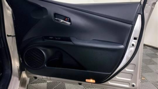 2020 Toyota Prius Prime JTDKARFP5L3126730