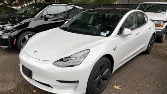 2018 Tesla Model 3 5YJ3E1EA2JF050990