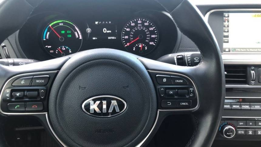 2018 Kia Optima KNAGV4LD6J5023080
